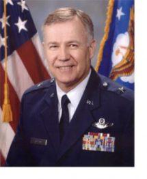 Bob Ireton