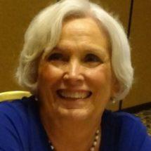 Carla Tanner