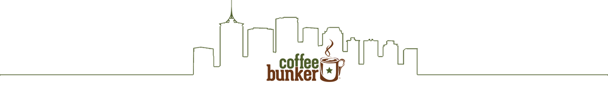 Coffee Bunker